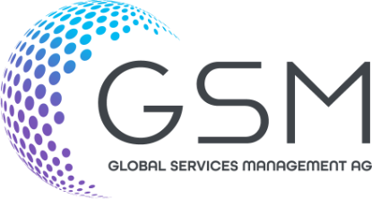 Global Service Management AG